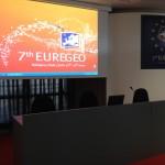 Regione Emilia Romagna - Sala conferenze