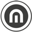 MediaIntegra Logo