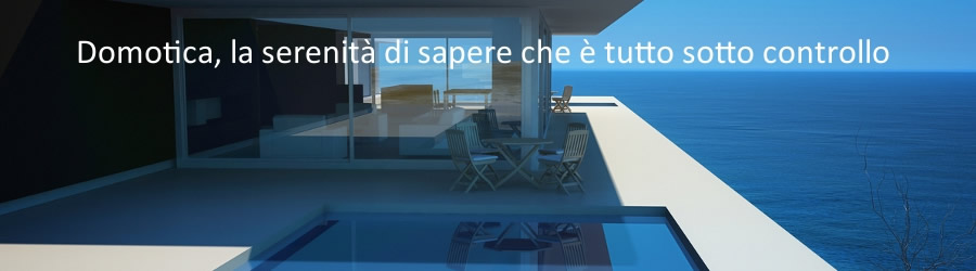 Mediaintegra Bologna - Controllo integrato audio-video e Home Automation